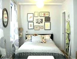 bedroom decorating ideas cheap. Inexpensive Bedroom Decorating Ideas ThePalmaHome Com Cheap T
