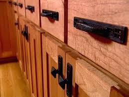 rustic cabinet handles. Wrought Rustic Cabinet Handles N