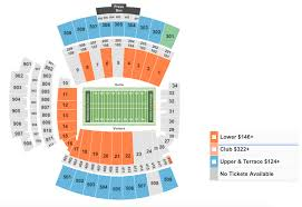 Sc Gamecock Football Seating Chart How To Find The Cheapest South Carolina Vs Clemson Football