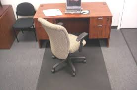 full size of chair floor mats for office chairs on carpet inspirational fice mat costco rugs