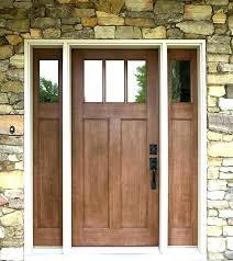 steel entry door reviews sophisticated fiberglass entry door in front doors home sophisticated fiberglass entry door
