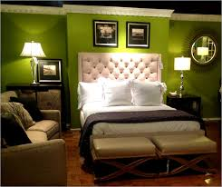 Painting Color For Bedroom Bedroom Wall Colors Bedroom Comely Ideas For Bedroom Wall Colors
