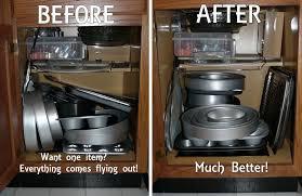 drawer organization photos organizing kitchen ideas best on