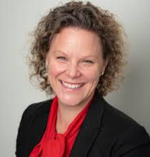 Gretchen Hamm - 2020 Mid Atlantic Marketing Summit 2020 Mid ...