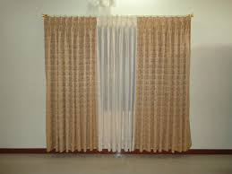 stainless modern curtains rods steel curtain u aio contemporary styles rod nairobi window rodj home design