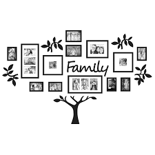 full size of design pictures display hanging clock canvas arrangements glamorous ideas tree images personalized diy