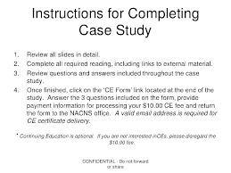 Case Study Template Pdf Free Case Study Template Case Study Sample