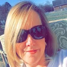 Tammy McGill (@TammyMcgillRN)   Twitter
