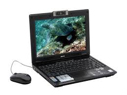 ASUS Laptop F9 Series F9Dc-A1 AMD Turion 64 X2 TL-56 (1.80 GHz) 1 GB ...