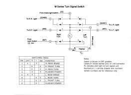 mando alternator wiring diagram on mando images free download Universal Turn Signal Switch Wiring grote universal turn signal wiring diagram universal turn signal switch wiring diagram