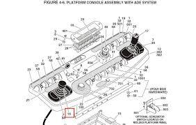 cig power equipment 1001129555 1001129555