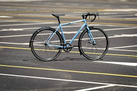 2018 genesis accessories. wonderful 2018 the entrylevel genesis day one 10 commuter bike now boasts a blue  colourway pic genesis inside 2018 genesis accessories