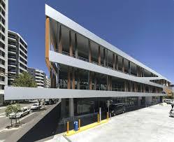 contemporary office buildings. Modern Design Office Building Contemporary Small Buildings C O B Tonyowen Danksbourke 04