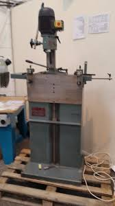 used woodworking tools for sale. used multico mcd morticer woodworking tools for sale