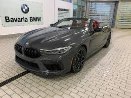 We did not find results for: Bmw Serie 8 Cabriolet Used 2020 Bmw M8 Cabriolet Competition Used The Parking
