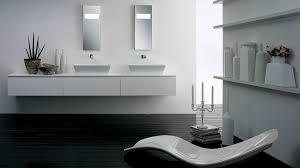 modern bathroom vanity ideas. Incredible Inspiration Modern Bath Vanity Lovely Ideas For Bathroom Vanities With Vessel Type Gt Home