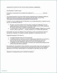 Letter In Mla Format Climatejourneyorg
