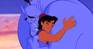 5 phim hoạt họa bất hủ của Walt Disney phải xem ngay