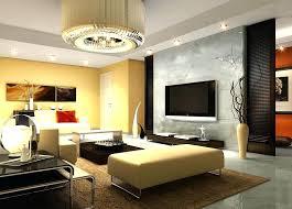 family room lighting design. Modern Room Lighting Image Of New Living Design Family I