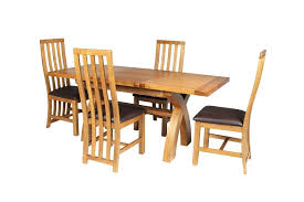 8 person dining table dimensions identity interiors 6 8 person dining room table dimensions