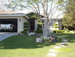 Small Picture Landscaping Ideas For Front Yard Australia Best Garden Reference