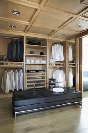 15 elegant luxury walk in closet ideas to your clothes in that look like boutiques