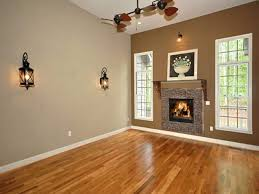 Full Size Of Living Room:new Paint Colors For Living Room Lounge Room Ideas  House Large Size Of Living Room:new Paint Colors For Living Room Lounge Room  ...