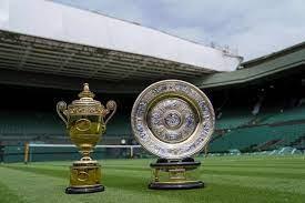 tennisnet.com - WIMBLEDON 2021 🤩 Alle Infos -->  https://www.tennisnet.com/news/wimbledon-2021-infos-zu-livestream-liveticker-tv-uebertragung-exklusiv-bei-sky