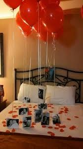 32 diy valentines crafts for boyfriend valentines