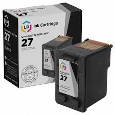 Hand Picked Hp 28 Ink Cartridge Compatibility Chart 2019