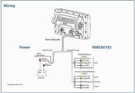 lowrance hds wiring diagram best of wiring diagram lowrance hds 7 lowrance hds wiring diagram elegant lowrance wiring harness plete wiring diagrams •