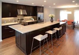 Granite For Kitchen Beautiful Ouro Brazil Granite For Best Kitchen Countertops Choice