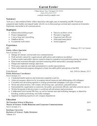 Military Resume Builder 2018 Magnificent Resume Builder Army Army Military Resumes Infantry Resume Builder