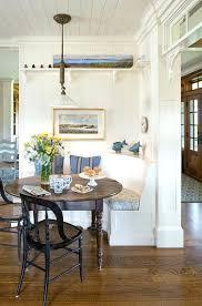 breakfast nook furniture. Small Breakfast Nook Kitchen Ideas Best Nooks On Furniture