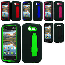 lg zone. 2017 lg optimus zone case with top 25 ideas about lg fuel cases on pinterest