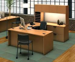 office furniture for small office. Office Furniture Layout Ideas Design Layouts For Small Offices M