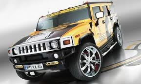 2018 hummer truck. plain truck 2018 hummer review and specs on hummer truck