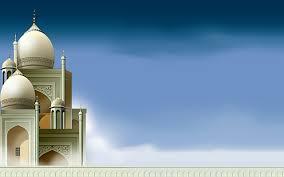 islamic background carian google wallpaper pinterest islamic