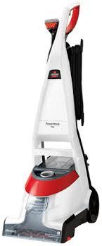 power wash plus. Fine Power PowerWash Plus Upright Carpet Cleaner For Power Wash R