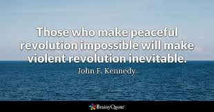 Jfk Quotes Delectable John F Kennedy Quotes BrainyQuote