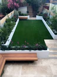 London Garden Design Decoration