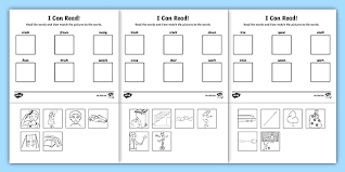 Our free phonics worksheets are great for everybody! Phase 4 Activity Sheets Twinkl Resources