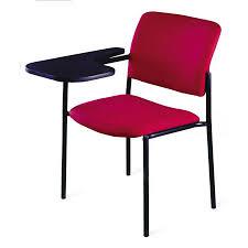 classroom chair. classroom chairs chair