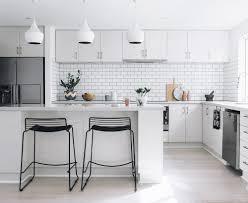 scandinavian design lighting. What\u0027s Hot On Pinterest- Lighting And Scandinavian Style Ideas Pinterest Design