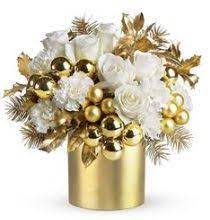 Bouquet di girasoli, un regalo estivo e solare. Bouquet Di Fiori Per 50 Anni Di Matrimonio Composizioni Floreali Natalizie Idee Natale Fai Da Te Vacanze Di Natale