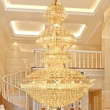 search malaysia modern crystal chandeliers lights fixture led lamps big american golden crystal chandelier hotel lobby