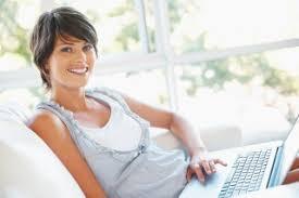 Trade Schools Online Online Trade Schools Colleges