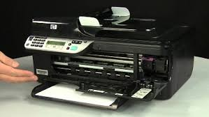 The instructions provided here is for 123 hp officejet pro 8710 printer with full feature downloadable drivers for windows and macos. 123 Hp Officejet Pro 8710 Troubleshooting 123 Hp Com Ojpro8710