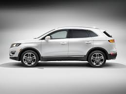 2018 lincoln small suv. contemporary small 2018 lincoln mkc suv premiere 4dr front wheel drive exterior 2 to lincoln small suv