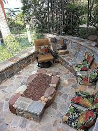 outdoor patio decorating ideas lovely outdoor fireplace beautiful gas fireplace inspirational